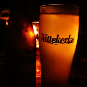 wittekerke2