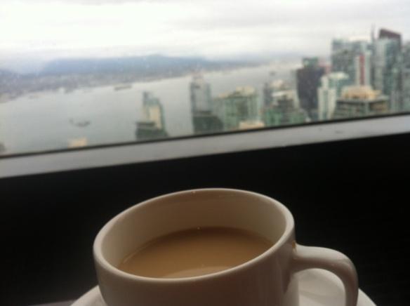 coffee_am
