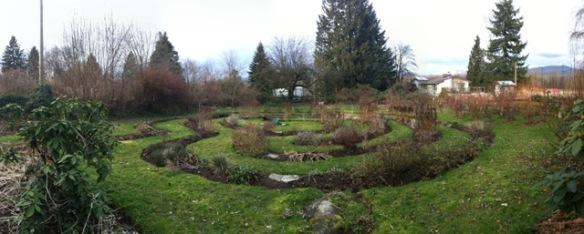 farm_labyrinth