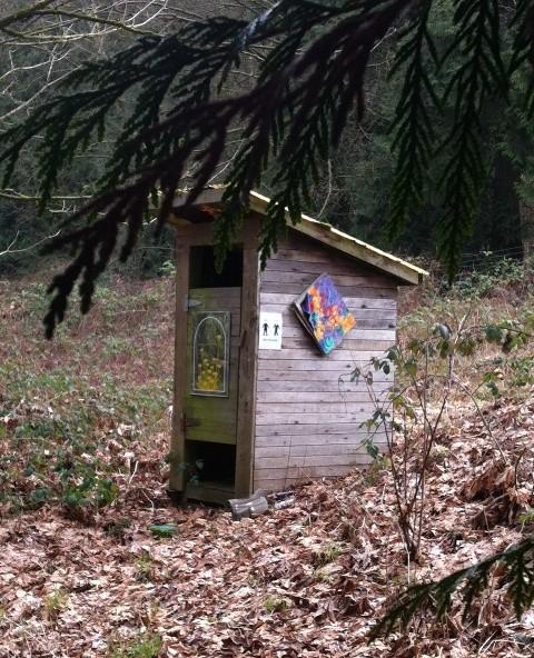 farm_outhouse