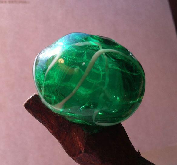 green_hollow