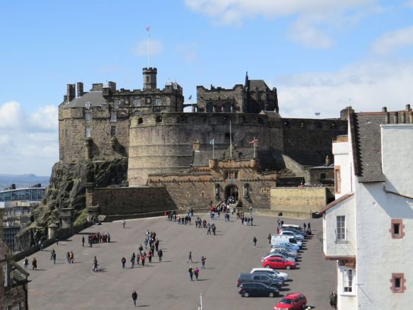 Edinburgh12