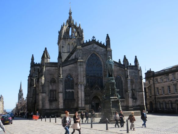 Edinburgh7