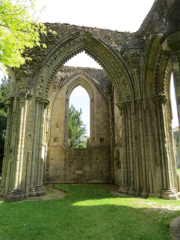 glastonbury_abbey6