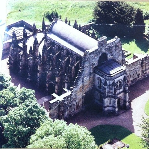 rosslyn-chapel-brochure