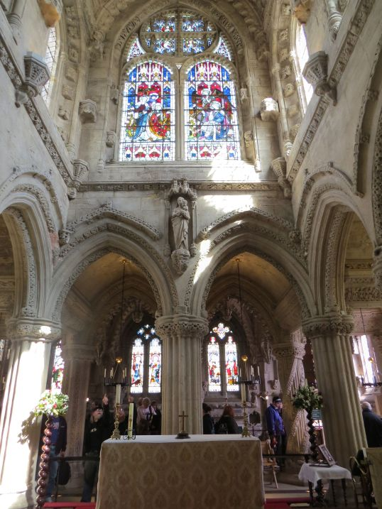 rosslyn_chapel1