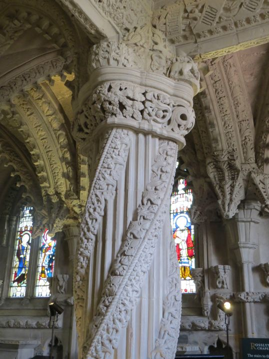 rosslyn_chapel11