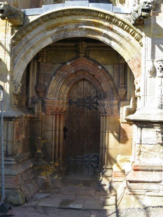 rosslyn_chapel13
