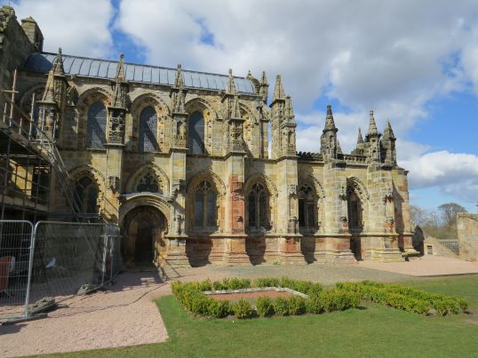 rosslyn_chapel14