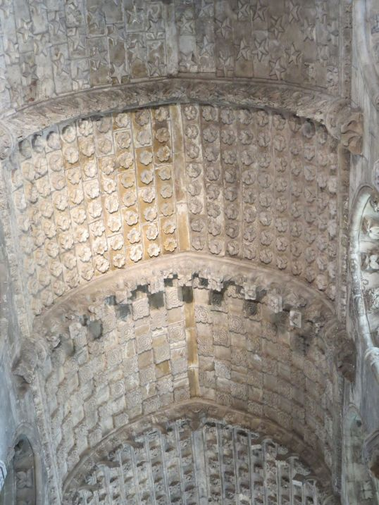 rosslyn_chapel3