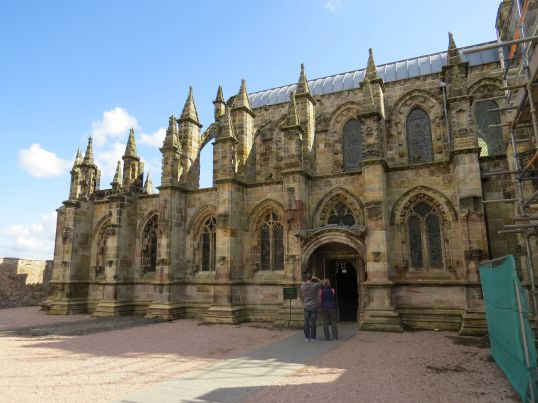 rosslyn_chapel8