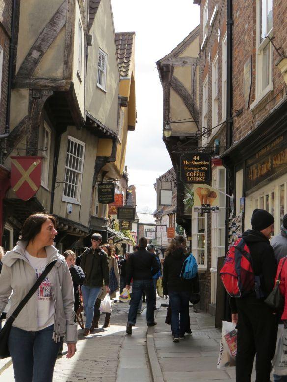 York12