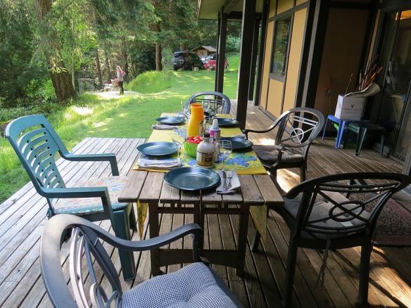 SI_breakfast