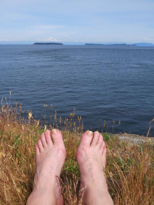 SI_feet1