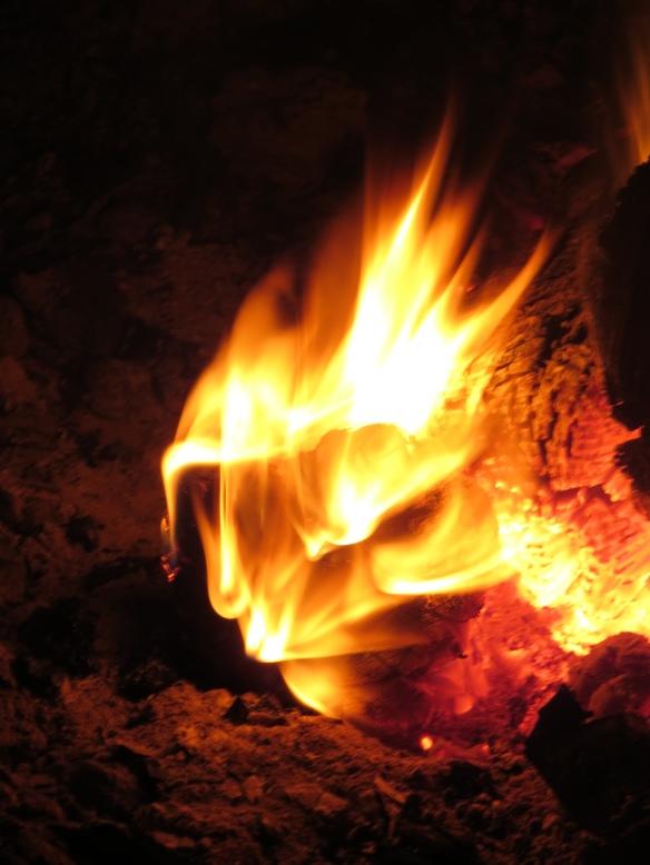 sacred_fire
