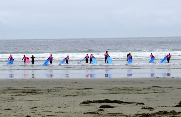 surf_line