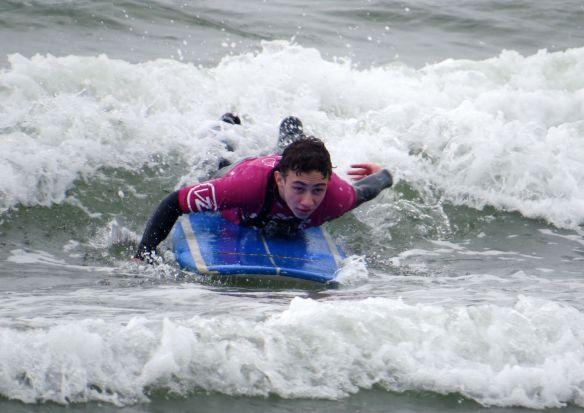 surfs_up2