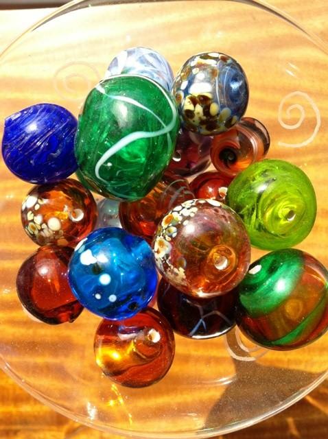 hollow_beads