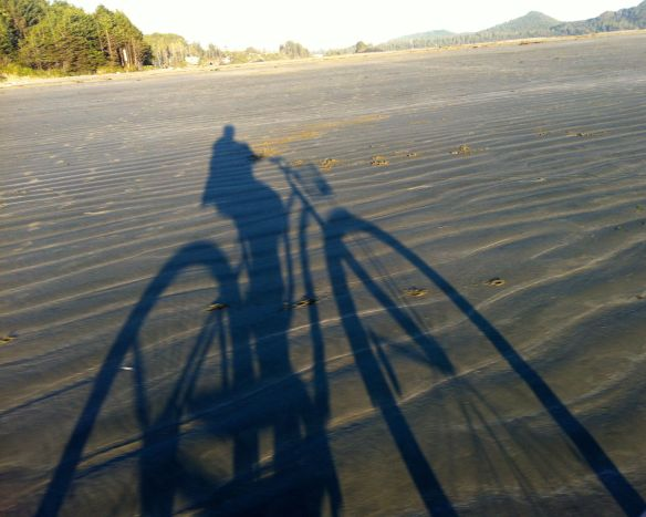tofino_biking3