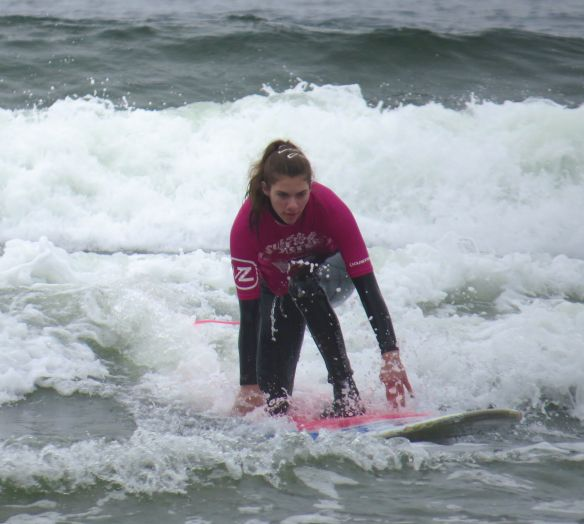 tofino_surfing4