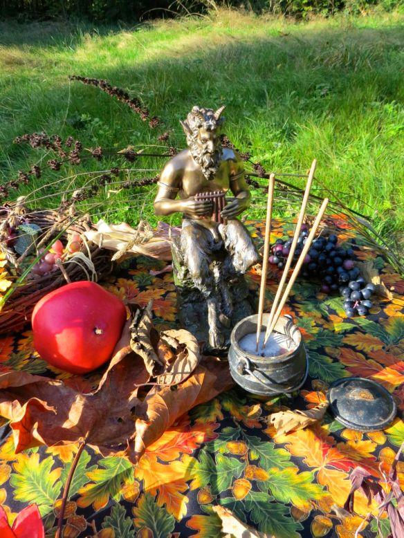 harvest_ritual