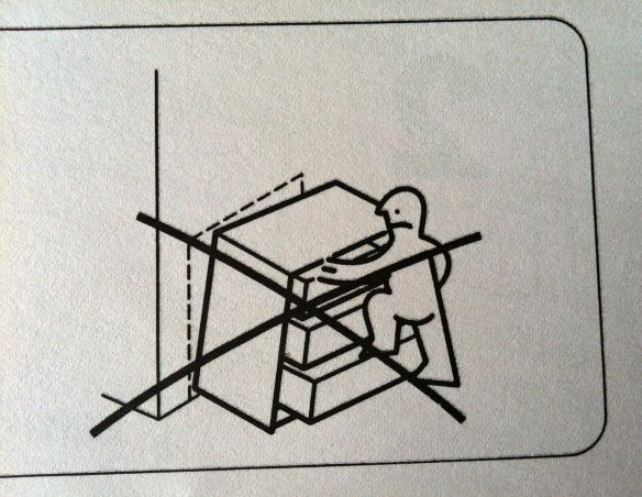 Ikea_death