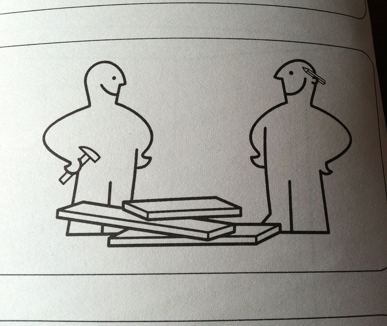 how to get fastber out of ikea furniture