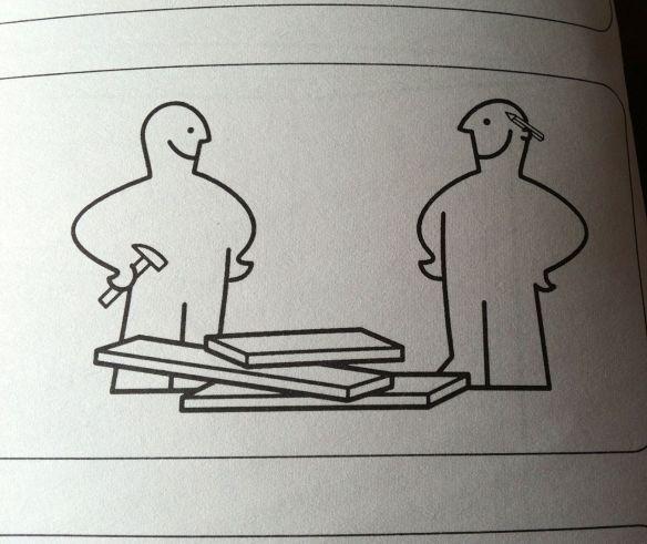 Ikea_friend