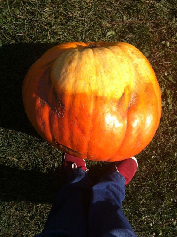 Pumpkin_feet