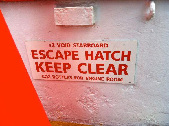 escape_hatch