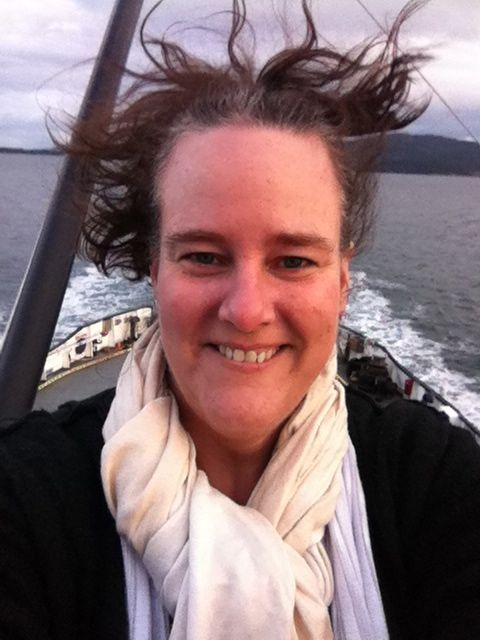windy_ferry