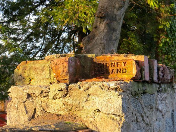 sidney_island