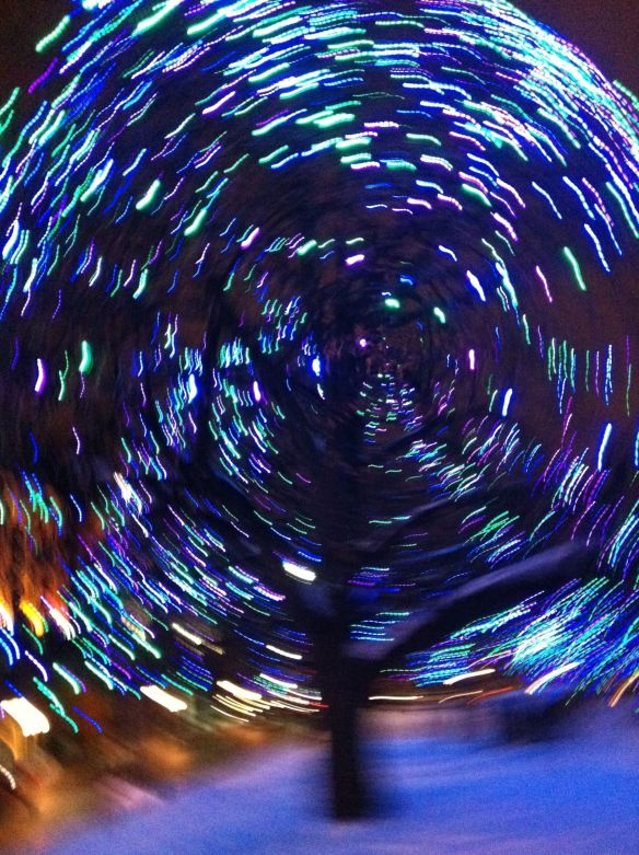 xmas_lights