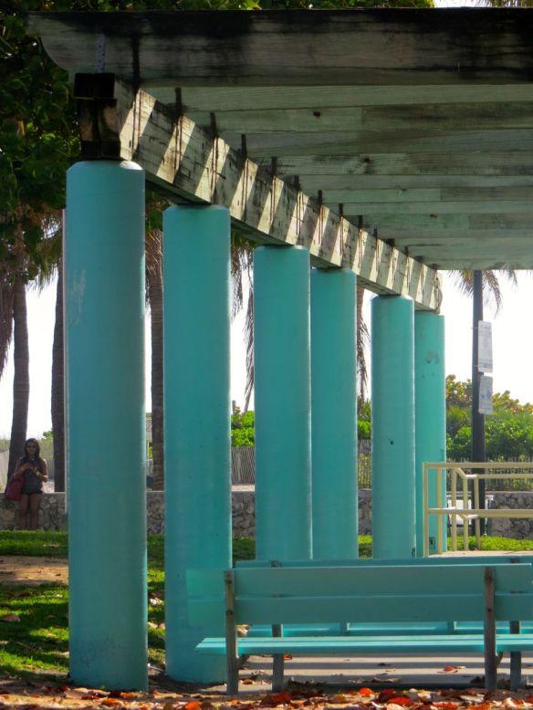 MiamiBeach1