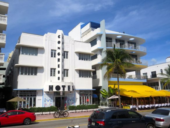 MiamiBeach5