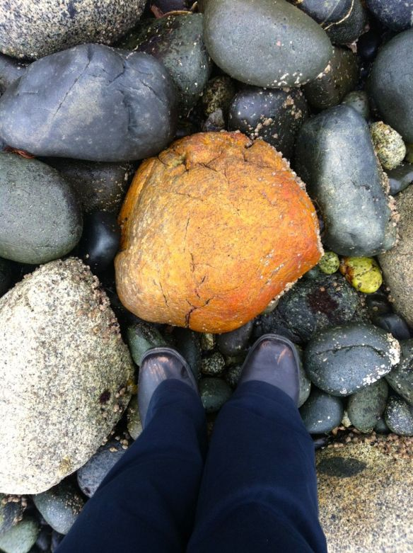 feetonrocks2