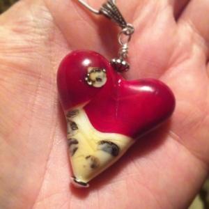heart_pendant