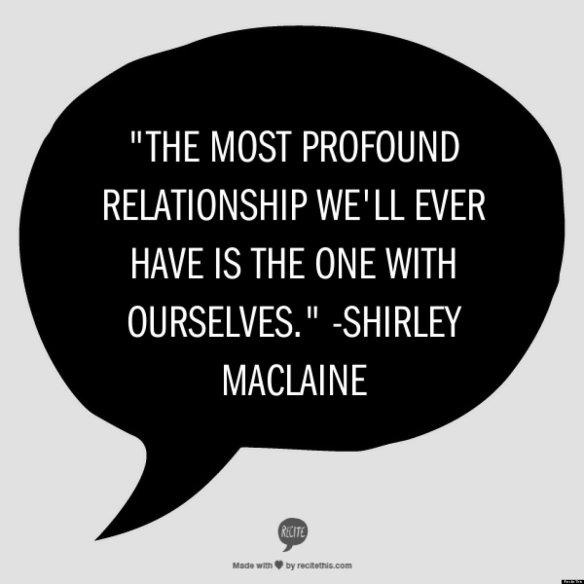profound_relationship