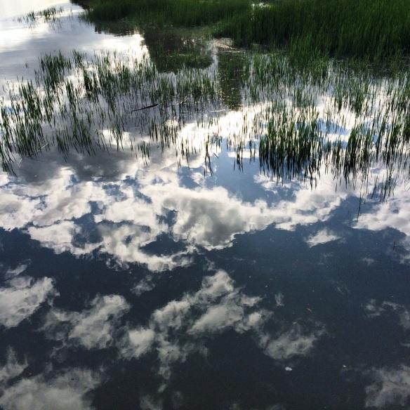river_sky