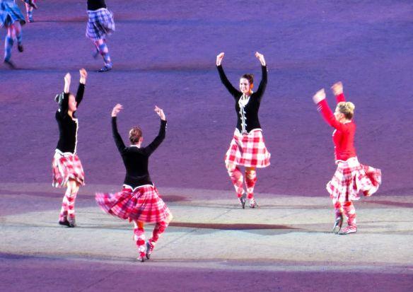 highland_dancers