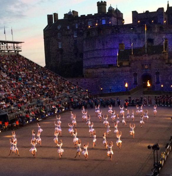 highlanddancers_white