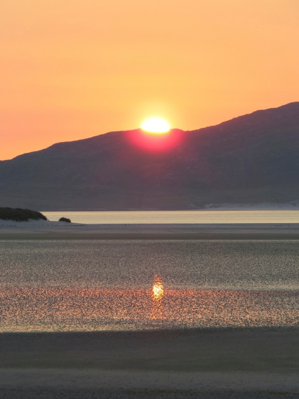 sunset_harris