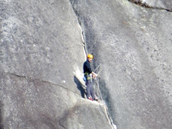 chief_climber
