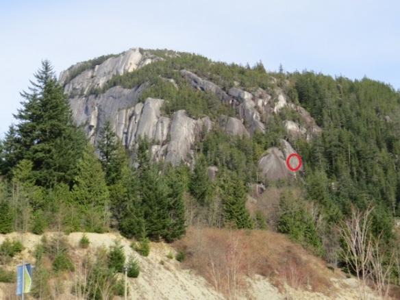 chief_climber_location