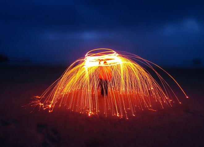 beach_fire1