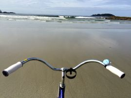 biking1