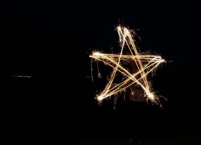 sparklers1
