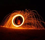 steelwool4