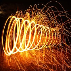 steelwool6