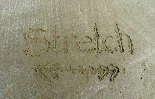 stretch1